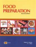 Cover of: Food Preparation