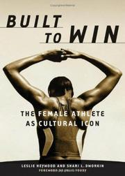 Cover of: Built to Win