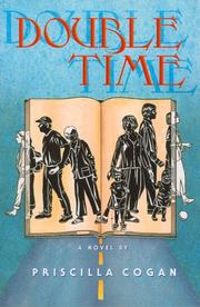Cover of: Double Time
