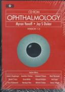 Cover of: Ophthalmology CD-ROM