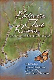 Cover of: Between Two Rivers