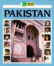 Cover of: Pakistan (Our Country)