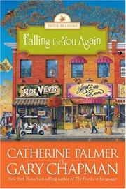 Cover of: Falling for You Again