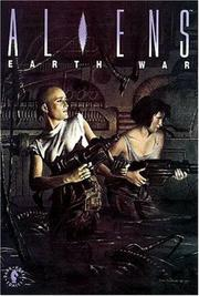 Cover of: Aliens : Book 3