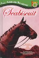 Cover of: Horse Named Seabiscuit (Station Stop)