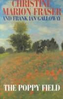 Cover of: The Poppy Field