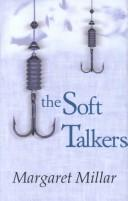 Cover of: The Soft Talkers