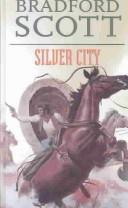Cover of: Silver City