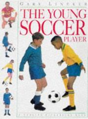 Cover of: The Young Soccer Player (Young Enthusiast)