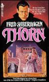 Cover of: Thorn