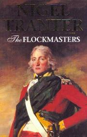 Cover of: The Flockmasters