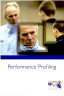 Cover of: Performance Profiling