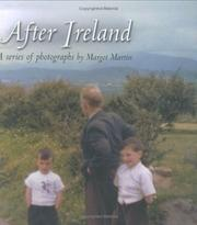 Cover of: After Ireland