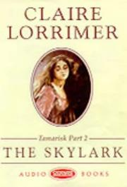Cover of: The Skylark: Tamarisk Part 2