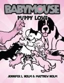 Cover of: Babymouse #8