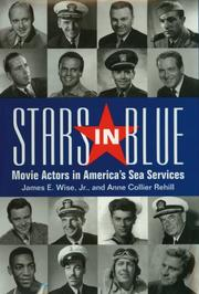 Cover of: Stars in Blue