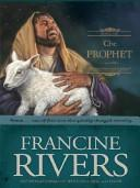Cover of: The Prophet