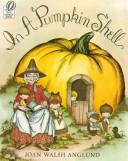 Cover of: In a Pumpkin Shell