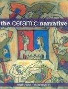 Cover of: The Ceramic Narrative