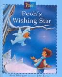 Cover of: Pooh's Wishing Star (Pooh)