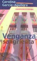 Cover of: Venganza Sangrienta / Bloody Vengeance