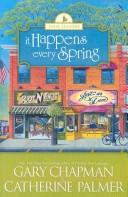 Cover of: It Happens Every Spring
