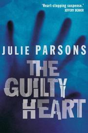 Cover of: Guilty Heart (Tpb)