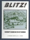 Cover of: Blitz!
