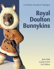 Cover of: Royal Doulton Bunnykins