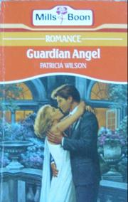 Cover of: Guardian Angel