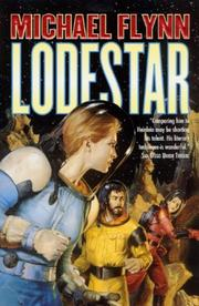 Cover of: Lodestar (Firestar)