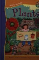 Cover of: Start Science Plants (Adventures in Science)