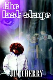 Cover of: The Last Stage