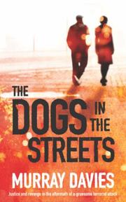 Cover of: Dogs in the Street