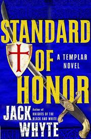 Cover of: UC-Standard of Honor