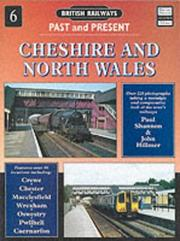 Cover of: British Railways Past and Present (British Railways Past & Present)