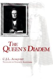 Cover of: The Queen's Diadem
