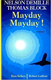 Cover of: Mayday, mayday!