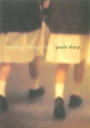 Cover of: Waltzing Through Flaws