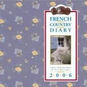 Cover of: French Country Diary 2006