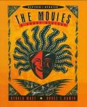 Cover of: The movies