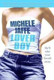 Cover of: Loverboy/Bad Girl 2 pack Trade Prepack: A Novel