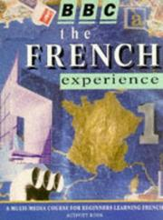 Cover of: The French Experience