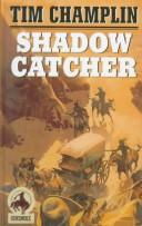 Cover of: Shadow Catcher