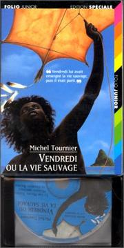 Michel Tournier Open Library