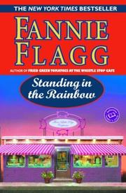 Cover of: Standing in the Rainbow