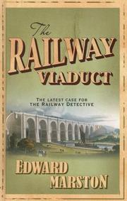Cover of: The Railway Viaduct (Magna (Large Print))