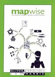 Cover of: Mapwise (Accelerated Learning)