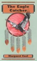 Cover of: Eagle Catcher (SIGNED)