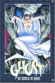 Cover of: Ghost